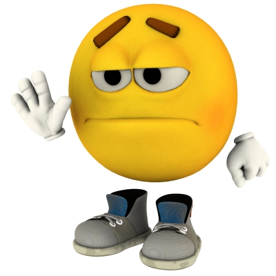 http://terrificwords.files.wordpress.com/2012/09/emoticon-sad-face.jpg